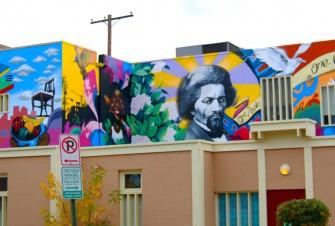 mural_one_community-0